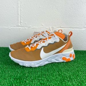 Nike React Element 55 Tennessee Volunteers